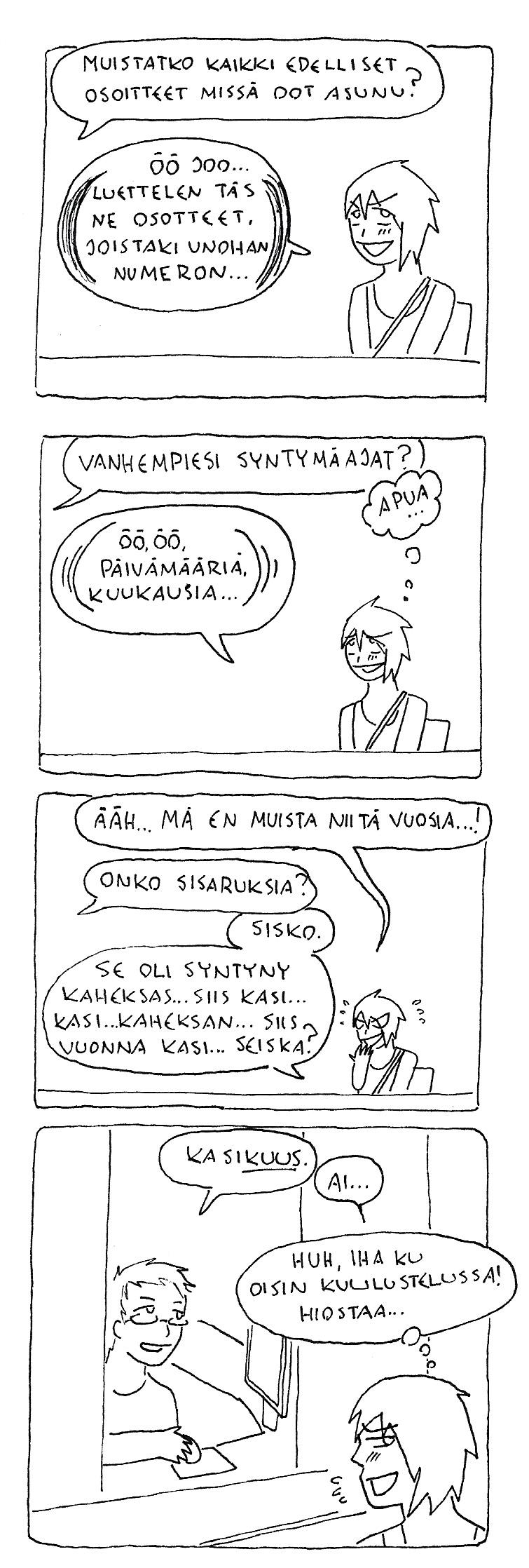 saerjis44