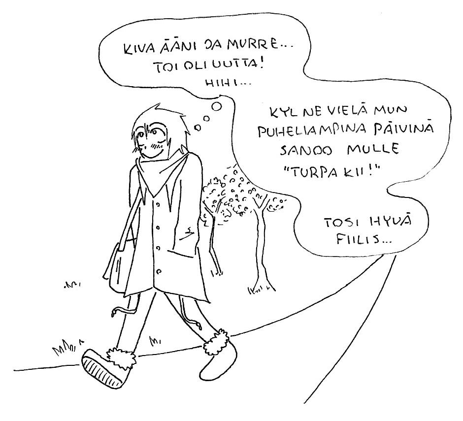 saerjis164