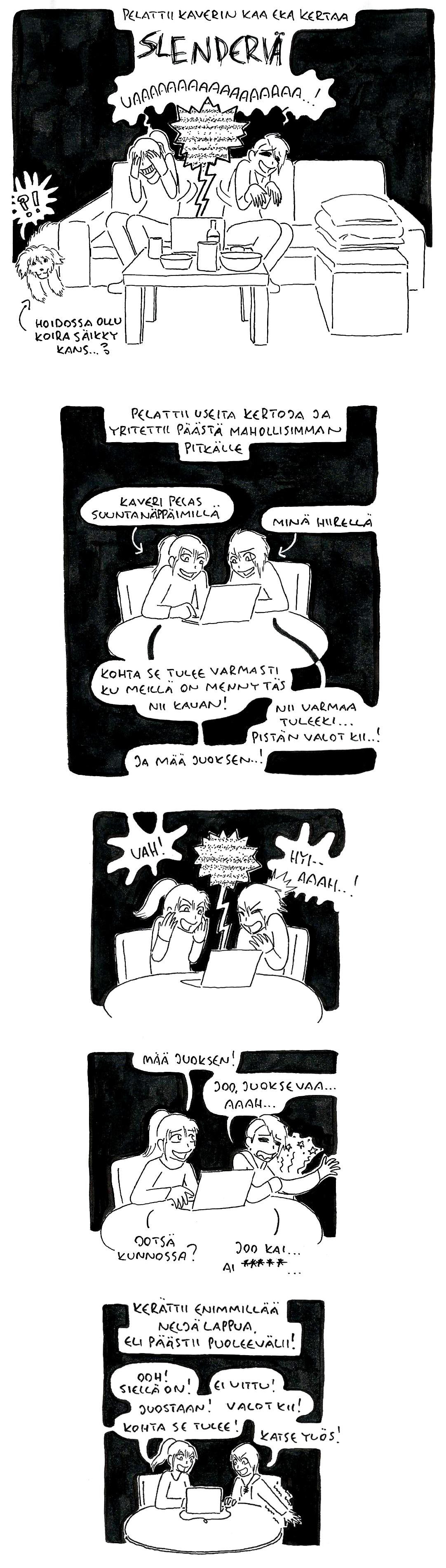 saerjis434
